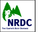 National Resources Defense Coucil